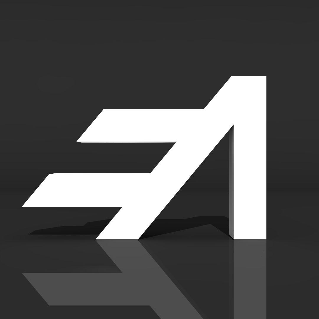 EctArtsSquare